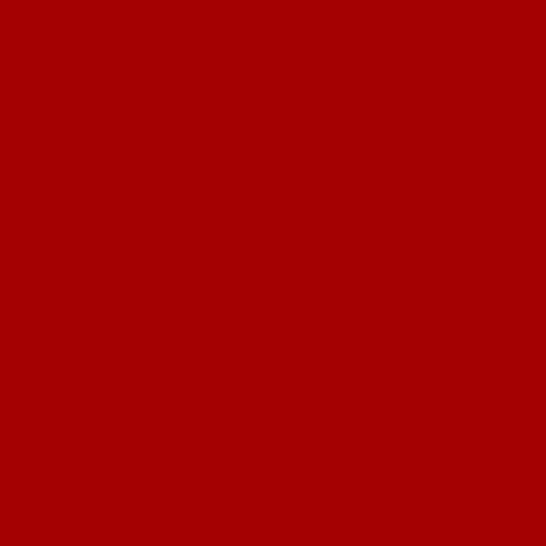 Fußböden und Treppen