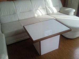 Tisch Samsung